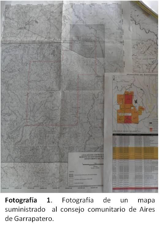 mapa_1_1.jpg